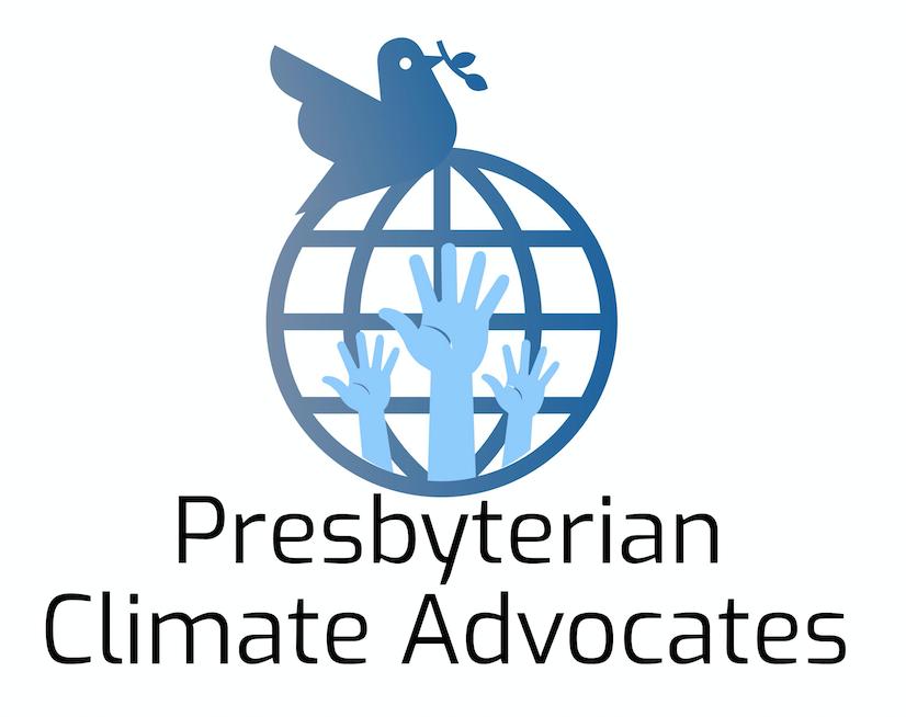 Presbyterian Climate Advocates